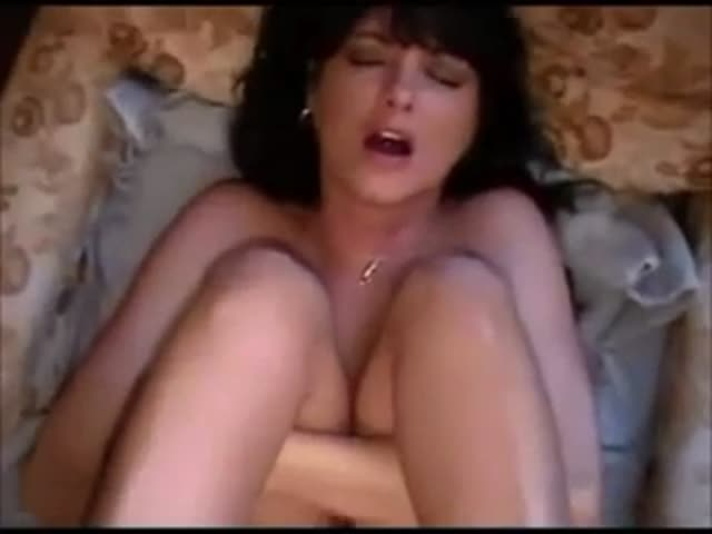 Compilation deep throat sex video free