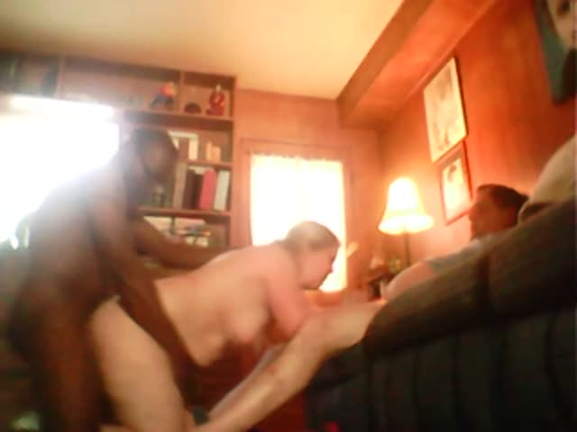 wife fucks husband in the ass