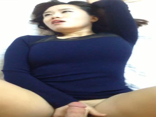 Amateur Teen Girl Fucked