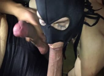 French wife fuck and suck friend and hubby