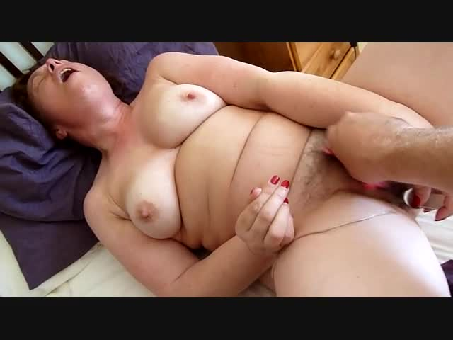 XXX sexig video gratis online