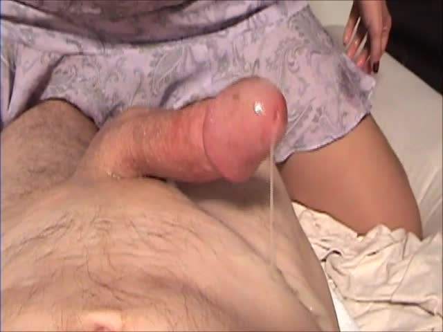 Wild mother sex clips