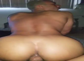 Schwule Hommade Pornos