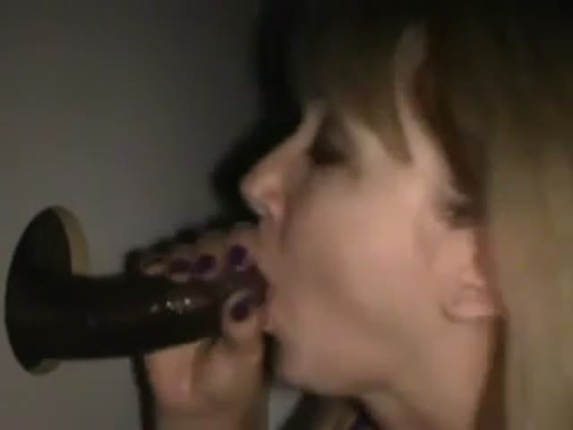 glory Amateur hole wife