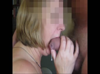 My wife with her 1st lover making of a hotwife