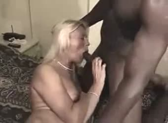 Free videos older couples having sex