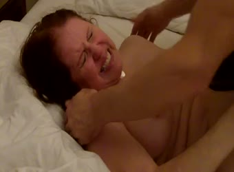 My wife having sex with another