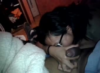 Latina real homemade sextape