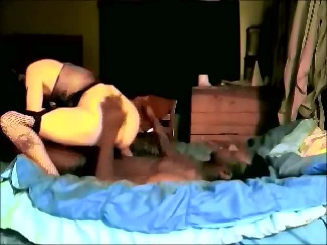 Ελεύθερα μαύρα κορίτσια squirt