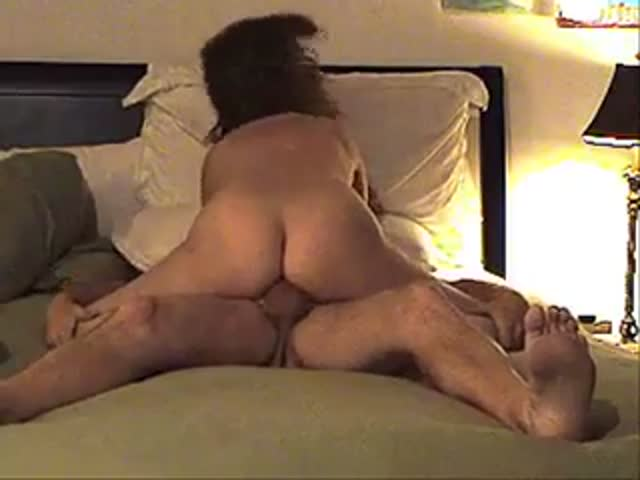 Sex women divorced desperate