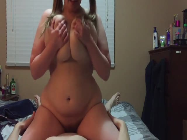 spanked girl screaming porn clips