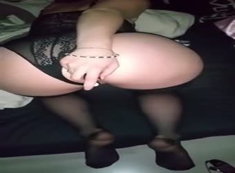 Perfect pawg suck and fuck