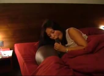 Asian Cuckold Homemade and Amateur Videos Page 1 at ...