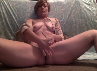 Pussy Play Homemade And Amateur Videos Page 1 At Homemoviestube Com