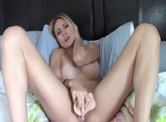 Teen sex maskiner