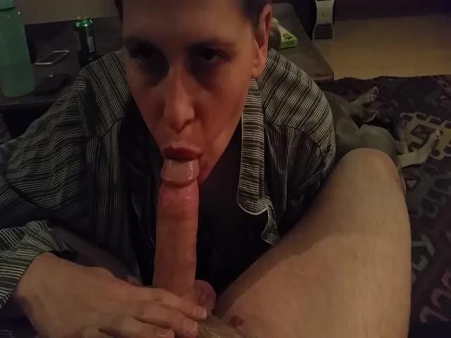 hentai sex video downloads