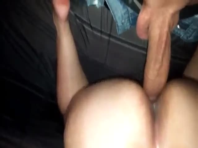 all amateur multiple orgasm sperm something is. Earlier thought