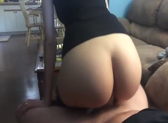 My wife is 34 has an ass like 18yo