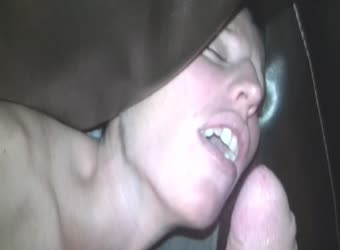 French hotwife shared with a well hung stud