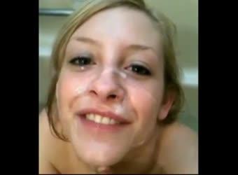Amateur mature blonde bbc porn