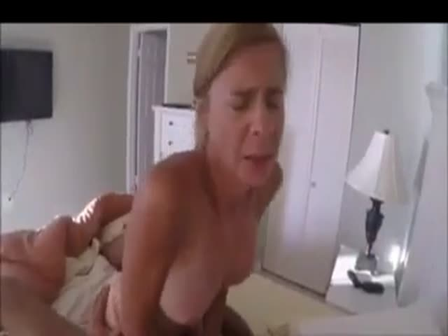 hot cock Big mature young