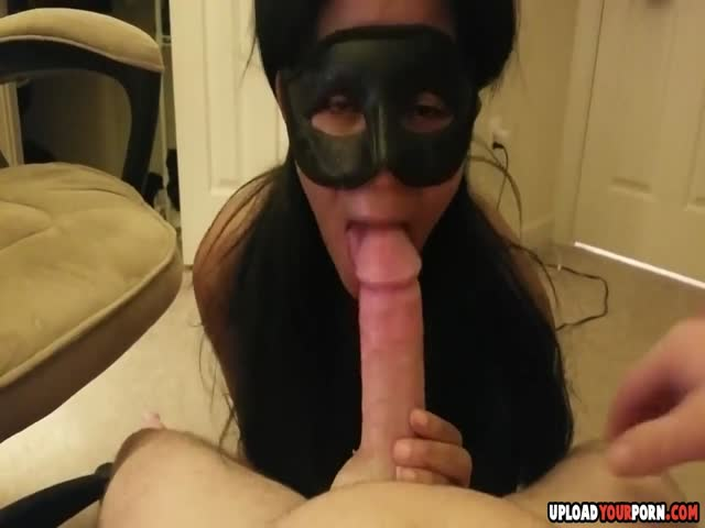Monster Cock Double Anal