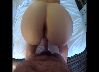 Vapaa sidottu ylös Teinit porno