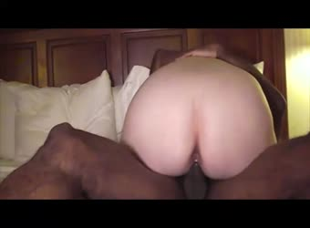 real amateur very first bbc