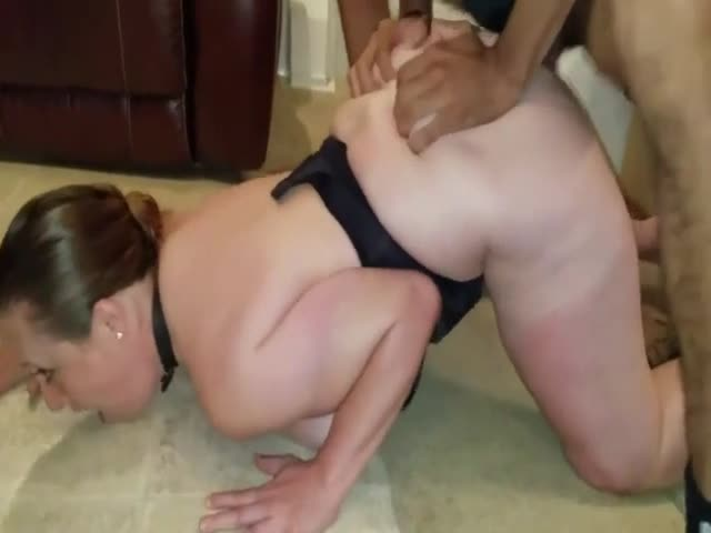 Hd Pawg Missionary Creampie
