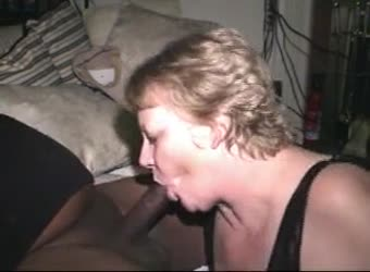 congratulate, excellent round sexy butt horny girl love anal intercorse mov remarkable, rather useful idea