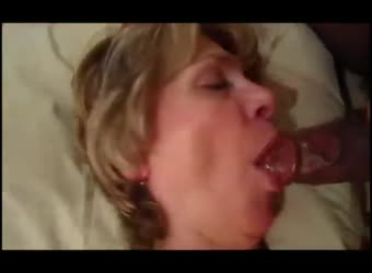 Real amateur homemade gay sex mature
