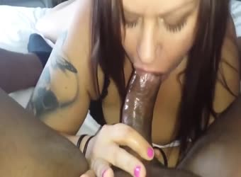 BBC oral love