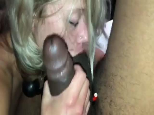Amateur Wife Massage Orgasm