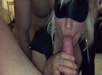 Homemade Slut Wife Gangbang - Wife Gangbang Homemade and Amateur Videos Page 1 at HomeMoviesTube.com
