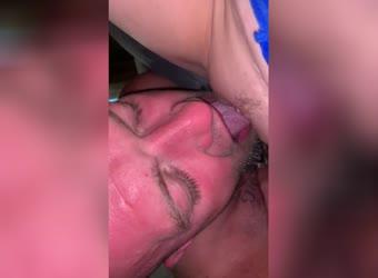 Porn amateur cuckold watch creampiefuck