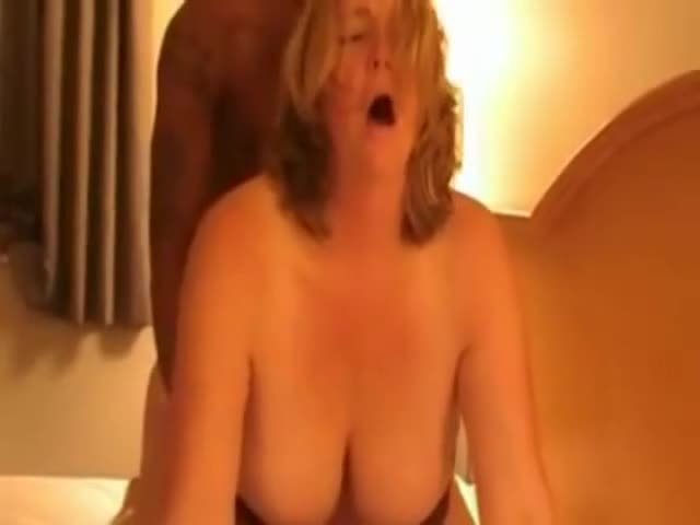 Amateur Teen Moaning Orgasm