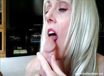 Amateur Blonde Sex Videos And Free Homemade Blonde Porno Movies At