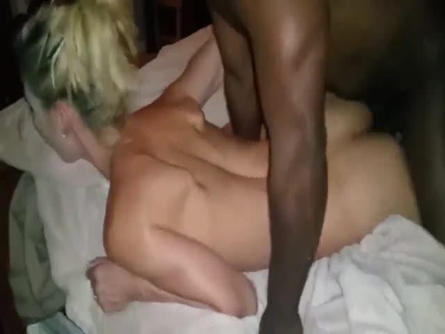 Wife Her Friend Fuck Me